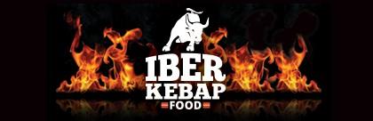 Iber kebap food S.L.